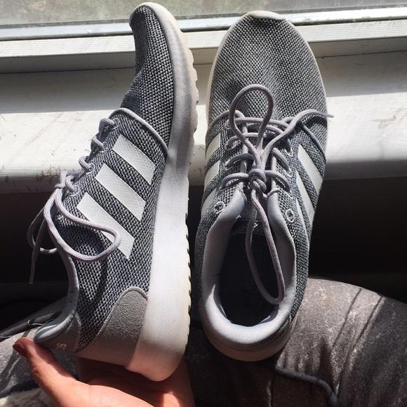 19a38066bc033a adidas Shoes - Adidas Cloudfoam Shoes